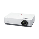 SONY新力SONY VPL-EW345 Desktop and Portable Projectors