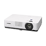 SONY新力SONY VPL-DX220 Desktop and Portable Projectors