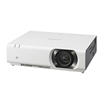 SONY新力SONY VPL-CH370 Installation Projectors