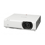 SONY新力SONY VPL-CW256 Installation Projectors