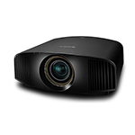 SONY新力SONY VPL-VW300ES Home Cinema Projectors