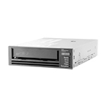 HPHP HPE StoreEver LTO-7 Ultrium 15000 Internal Tape Drive