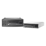 HPHP HPE StoreEver LTO-6 Ultrium 6250 Internal Tape Drive