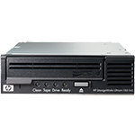 HPHP HPE StoreEver LTO-4 Ultrium 1760 SAS Internal WW Tape Drive