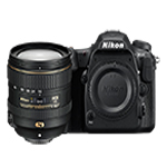 NikonNikon D500KIT(16-80mm f/2.8-4E)