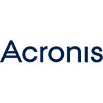 AcronisAcronis Acronis Backup 12.5 Advanced