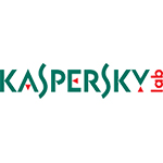 Kaspersky卡巴斯基Kaspersky卡巴斯基 Kaspersky Endpoint Security for Windows 全面防護版