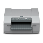 EPSONEPSON GP-M830