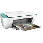 HPHP HP DeskJet Ink Advantage 2600 All-in-One 印表機(Y5Z03B)