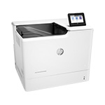 HPHP HP Color LaserJet Enterprise M653dn(J8A04A)
