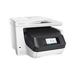 HPHP HP OfficeJet Pro 8730 All-in-One 印表機(D9L20A)