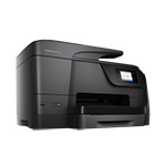 HPHP HP OfficeJet Pro 8710 All-in-One 印表機(D9L18A)