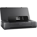 HPHP HP OfficeJet 200 行動印表機(CZ993A)