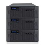 EMCEMC Dell EMC Isilon HD400 High Density Storage