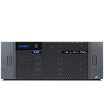 EMCEMC Dell EMC Isilon NL410 Nearline Storage