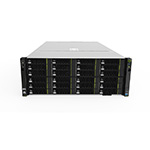 HUAWEIHUAWEI華為 FusionServer 5288 V3 Rack Server