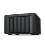 SynologySynology Expansion Unit  DX517