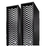 HDSHDS Hitachi Virtual Storage Platform G Series