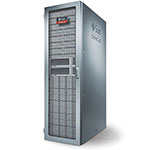 Oracle甲骨文Oracle甲骨文 Oracle ZFS Storage ZS5-4