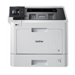 brotherbrother HL-L8360CDW TWN