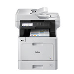 brotherbrother MFC-L8900CDW+LT-330CL