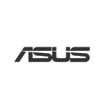 ASUS華碩ASUS華碩 E3-1200 V6系列-全新上市 WS660T 90SV05IA-M33BT0
