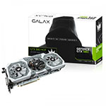 GalaxyGalaxy 影馳 GALAX GEFORCE GTX 980 HOF